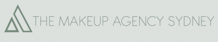 The Makeup Agency Sydney